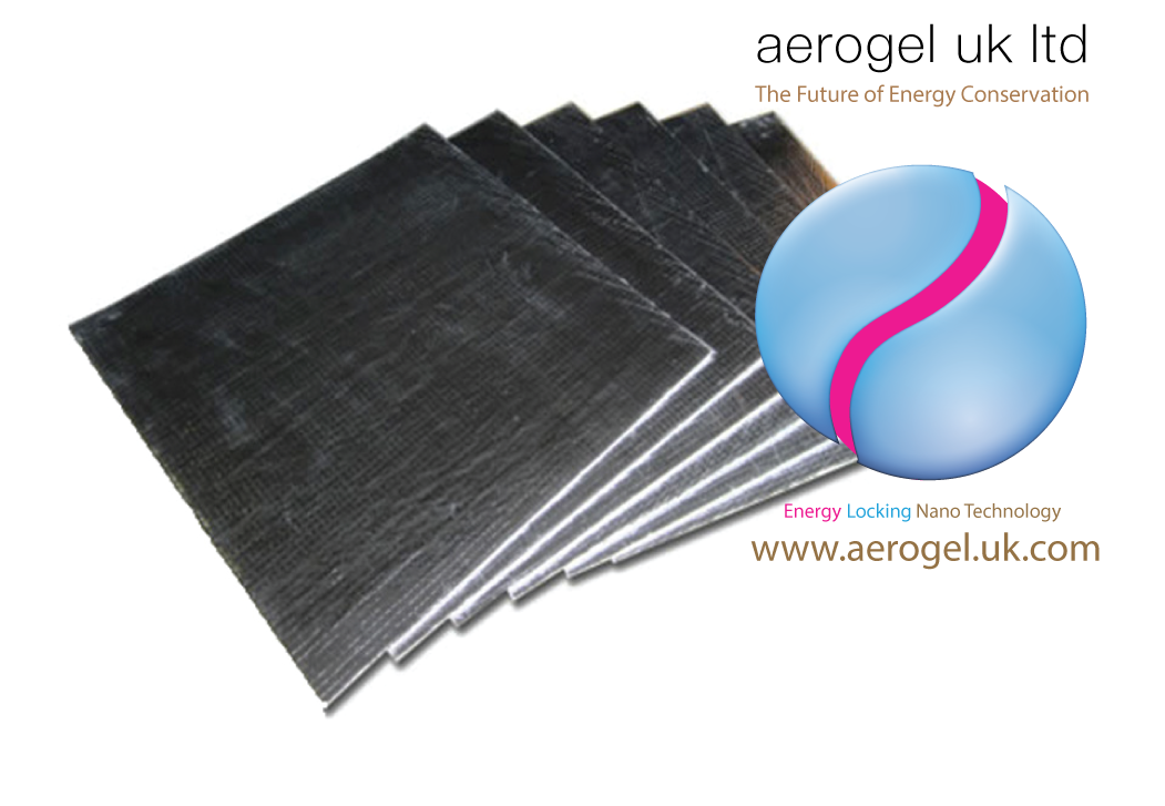 Aerogel Uk Ltd Buy Aerogel Blankets Aerogel Insulation